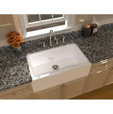 undermount kitchen sink with faucet holes song s 8810 7u 70 at mountainland kitchen bath serving the orem