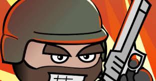 doodle army apk doodle army 2 mini militia apk god mod unlimited health