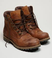 womens steel toe boots size 11 timberland boots usually not a fan of these for but i