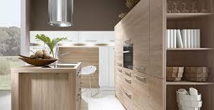 cuisine schroder schröder küchen designer kitchens