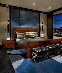 bedroom sensational guy bedroom ideas pictures design favourite