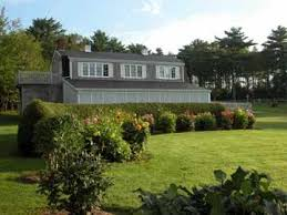 Cottages For Rent In Pei by Pei Coastal Cottage Rentals