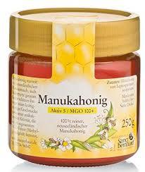 amazon black friday deutschland the top manuka honeys on amazon germany exportx