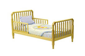 Jenny Lind Full Bed Bedding Amusing Jenny Lind Toddler Bed 0d63678c D59f 43fb 804a
