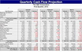 Flow Statement Template Excel Flow Worksheet Excel Free Excel Flow Template Excel