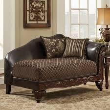 Chaise Lounge Double Bedroom Awesome Chaise Lounge Ikea Genuine Leather Chaise Lounge