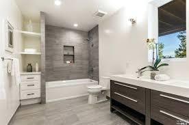 houzz bathroom ideas bathroom ideas houzz exle of a transitional black and white