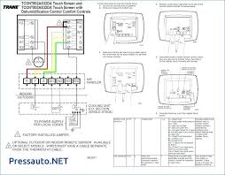 central heating wiring diagram y plan boiler for thermostat 2 port