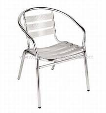 Steel Bistro Chairs Wholesale Stainless Steel Bistro Chair Buy Discount Stainless