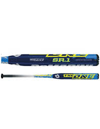 demarini slowpitch bats demarini 2012 wtdxsns the one senior slowpitch softball bat 2