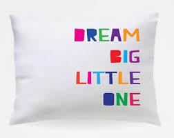 fun pillowcases etsy