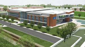 Home Design Center Memphis University Of Memphis Moving Forward With Student Recreation And