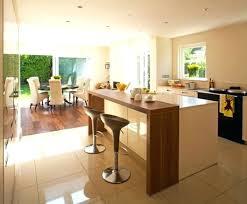 kitchen island kitchen island bar stools uk kitchen island bar