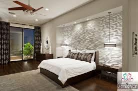 Unique Bedroom Lighting Bedroom Lighting Design Tips Unique 8 Modern Bedroom Lighting