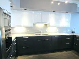 used kitchen cabinets for sale seattle used kitchen cabinets for sale seattle kitchen cabinet full size of