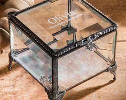 communion jewelry box communion box etsy