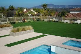 Backyard Artificial Grass by Artificial Lawns For Residential Use Progreen Synthetic Grass