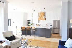 how much does ikea kitchen remodel cost our ikea kitchen remodel reveal