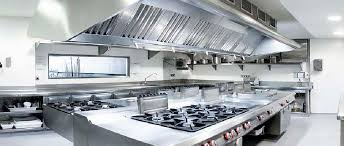 alister india makers of quality kitchen equipments for hotels