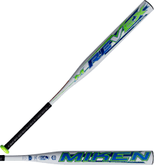 louisville slugger z3000 pitch softball bats best price guarantee at s