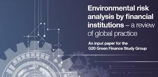 centre for sustainable finance u2014 cambridge institute for