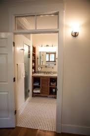 4 X 7 Bathroom Layout 7 Awesome Layouts That Will Make Your Small Bathroom More Usable
