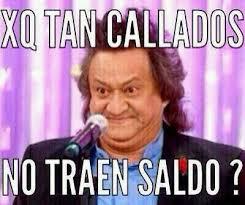 Memes Del Pirruris - pin de adriana marquez en humor pinterest frases de risa mi