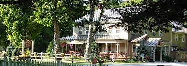 Vermont Travel Tv images Vermont inns middlebury restaurants lodging waybury inn jpg