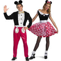Mad Hatter Halloween Costumes Girls Couples Halloween Costume Ideas Halloween 2017