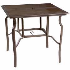 kmart dining sets full size of kmart wooden bench table amusing