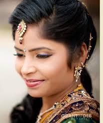 wedding makeup artist richmond va salon tas best wedding make up hair stylists in richmond