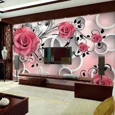 wallpaper for walls cost sensational wallpaper for house walls top inspirations wallpaper for