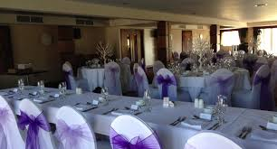 Chair Cover For Sale My Chair Cover Hire North West Chair Covers For Sale