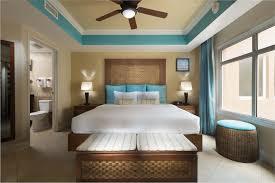 2 bedroom suites in chicago 2 bedroom hotel suites chicago home image ideas