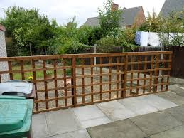 gardening and fencing nottingham peter u0027s fences