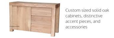 custom made dining tables uk solidoak dining tables made to measure solid oak dining tables uk