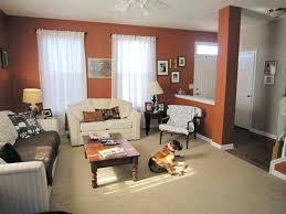 Bedroom Arrangement Tips Ultimate Studio Design Inspiration 12 Gorgeous Apartmentssmall