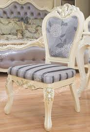 Grey Fabric Dining Room Chairs Chair Http Www Ekarfurnitures Fabric Dining Room Chairs