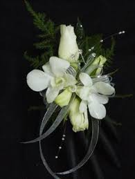 Chapel Hill Florist By Floral Expressions Of Chapel Hill Prom Flowers Bodyflowers