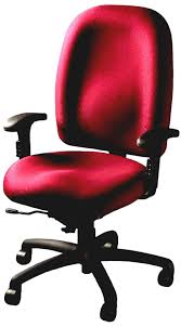 Armless Office Desk Chairs by Wood Guest Chairs Office Visitor Chairs Chairs For Office Office