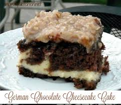 mommy u0027s kitchen recipes from my texas kitchen german chocolate