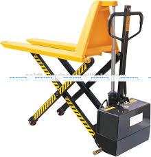 Hydraulic Scissor Lift Table by Hydraulic Scissor Lift Manufacturer 11 Hydraulic Scissor Lift
