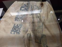 bureau de repr駸entation de taipei en 北投埔林炳炎 美國人在台灣的足跡特展 footsteps in