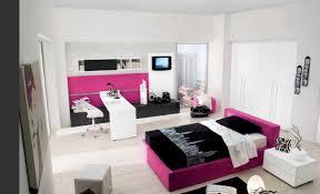 chambre moderne fille charming couleur de chambre moderne 3 la chambre ado fille 75
