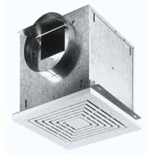 Nautilus Bathroom Fan by Bathroom Fans Inline Fans Hepa Fans Home Products Inc