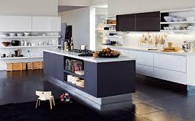 modern style kitchen design modern rendering modern style kitchen cabinets kitchentoday