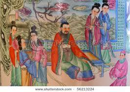 rahasia sex para kaisar china kumpulan artikel tips stamina pria