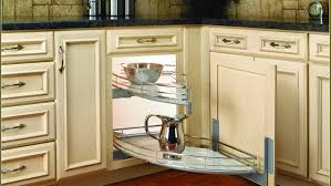 Kitchen Cabinets With Drawers That Roll Out by Amazing Photograph Yoben Enjoyable Motor Beautiful Duwur Exotic