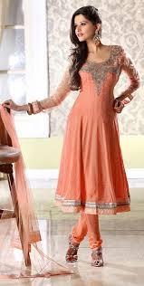 smart fashion world party wear salwar kameez fashion 2012