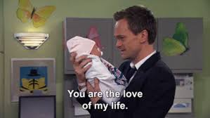 how i met your gif find on giphy